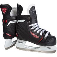 Reebok RBZ 40 Ice Hockey Skates