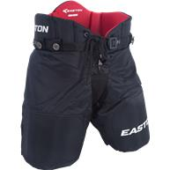 Easton LTP Youth Player Pants