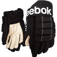 Learn to Play Hockey Reebok XTK Hockey Gloves