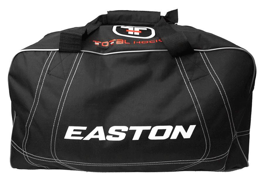 Easton EQ10 Youth Pure Hockey / Total Hockey Player Bag