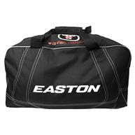 Easton EQ10 Youth Pure Hockey / Total Hockey Player Bag