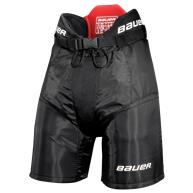 Learn to Play Hockey Bauer Lil Rookie Youth Player Pants
