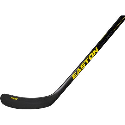 Easton Stealth RS II Grip Composite Stick