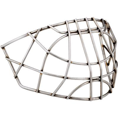 Reebok 3K Certified Cat Eye Goalie Cage