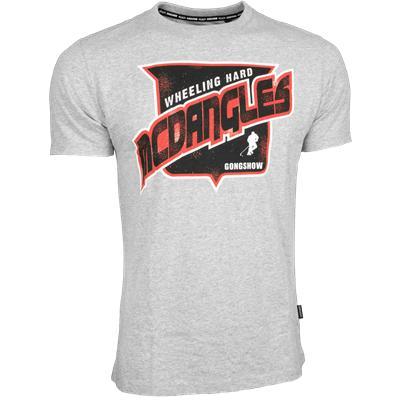 Gongshow McDangles Tee Shirt