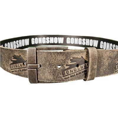 Gongshow Love to Wheel Belt