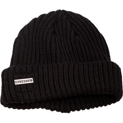 Gongshow Warm Melon Knit Hat