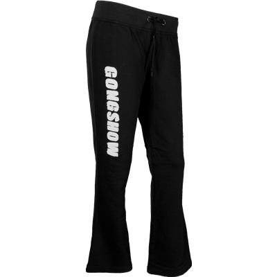 Gongshow Comfy Time Sweatpants