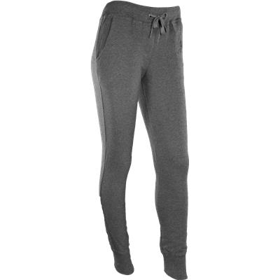 Gongshow Great Play Sweatpants