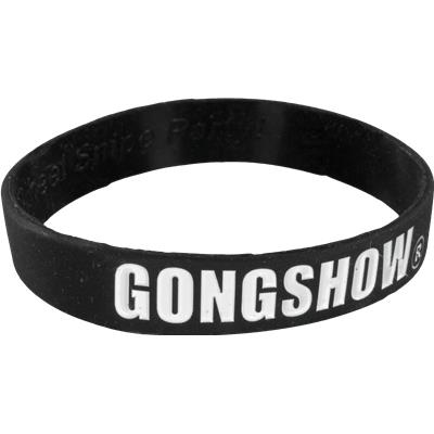 Gongshow Beauty Band