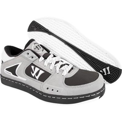Warrior Low Dog Shoes