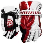 Warrior Burn Gloves '13 Model