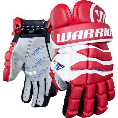 Warrior Hypno 4 Gloves