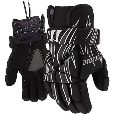 Warrior Tempo Elite Gloves