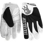 Brine Silhouette Gloves [WOMENS]