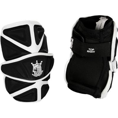 Brine King IV Arm Guards