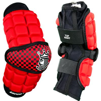 Brine LoPro Superlight Arm Guards