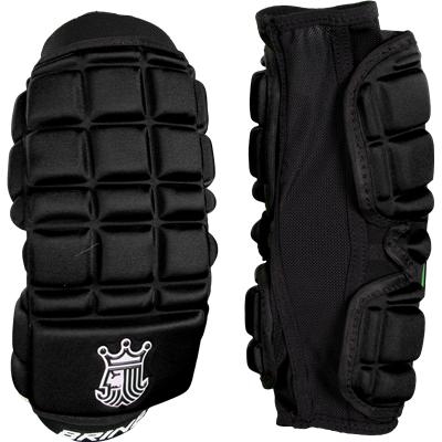 Brine LoPro Superlight Arm Pads