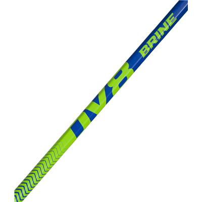 Brine HEADstrong DV8 Shaft