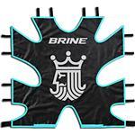 Brine Shot Trainer
