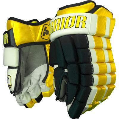 Warrior Franchise Home & Away Gloves