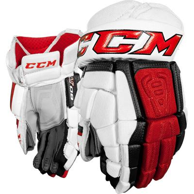 CCM U+08 Limited Edition Gloves