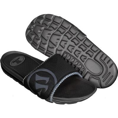 Warrior Burn Slide Sandals