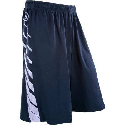 Warrior Essential Shorts