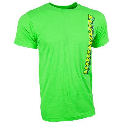 Warrior Rad Tee Shirt