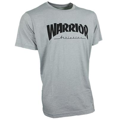 Warrior Athletics Tee Shirt
