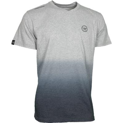 Warrior V Fade Tee Shirt