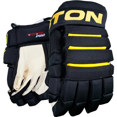 Easton Total Pro Hockey Gloves