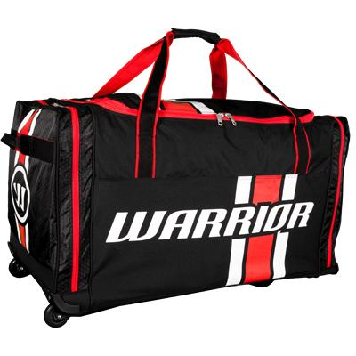 Warrior Covert Wheel Bag 2012
