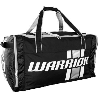Warrior Covert Carry Bag 2012