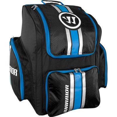Warrior Covert Backpack Wheel Bag 2012