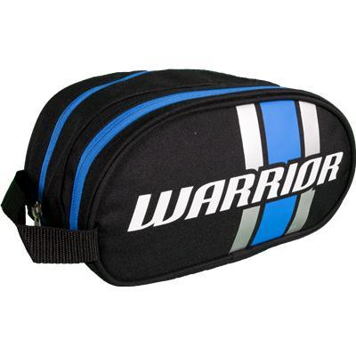 Warrior Covert Shower Bag 2012