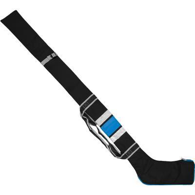 Warrior Covert Stick Bag 2012