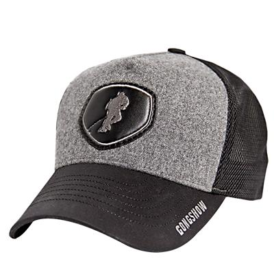Gongshow Mr Dangles Hat