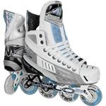 Mission Inhaler AC:1 Inline Skates [SENIOR]