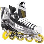 Mission Inhaler AC:3 Inline Skates [SENIOR]