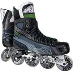 Mission Inhaler AC:7 Inline Skates [SENIOR]