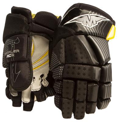 Mission Inhaler AC:2 Gloves