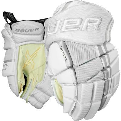 Bauer Vapor 5.0 LE Gloves