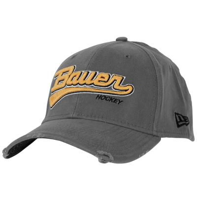 Bauer Varsity New Era 39THIRTY Hat