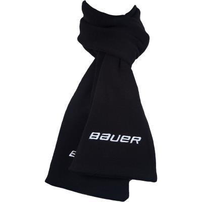 Bauer Knit Scarf