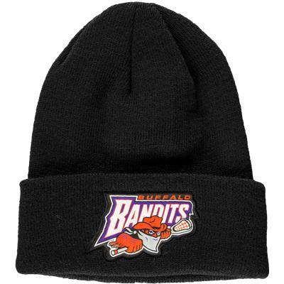 Reebok NLL Cuffed Knit Hat