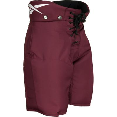 Reebok NCAA Player Pants