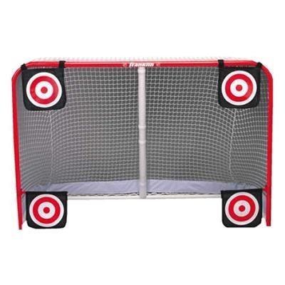 Franklin Goal Corner Shooting Targets
