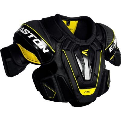 Easton Stealth RS II Shoulder Pads