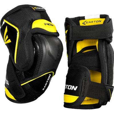 Easton Stealth RS II Elbow Pads
